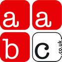 AABC UK
